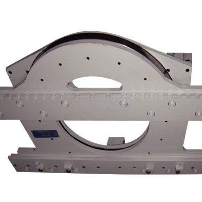 지게차 회전 장치 포크 / 다른 유형 및 크기 회전 장치